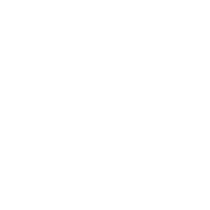 Martha ASAHI